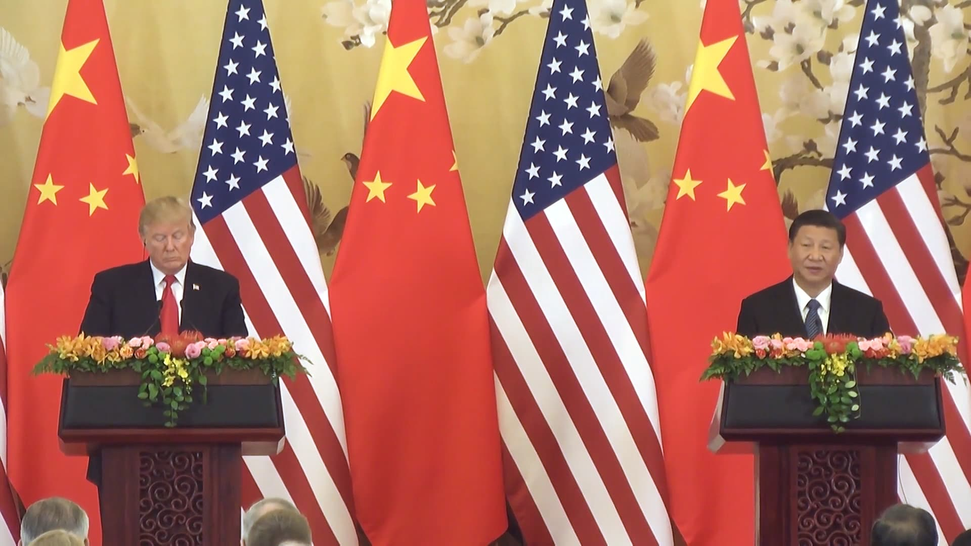 China is more concerned by Biden than Trump,...