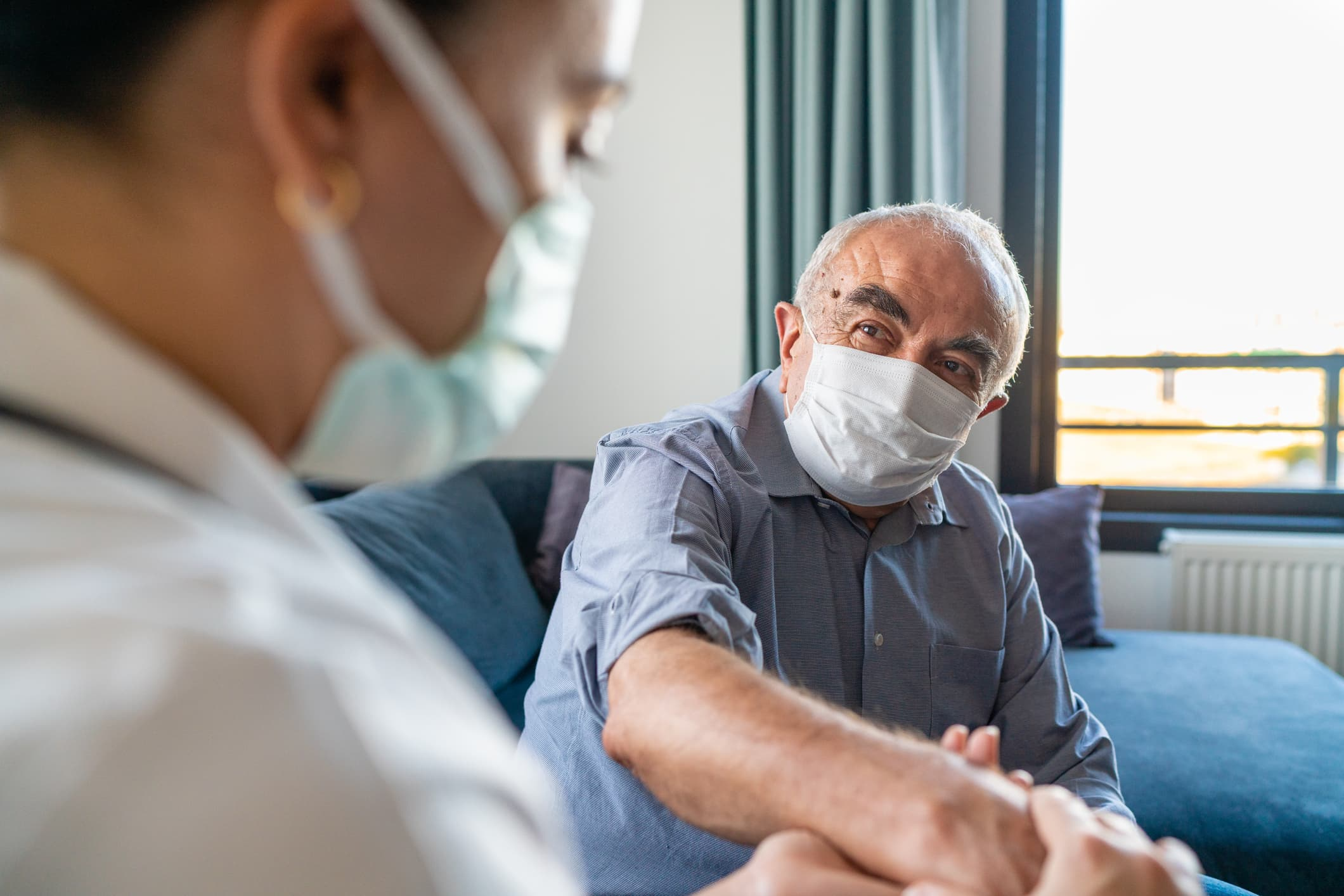 Switching to Medicare from the public health exchange: How to avoid costly mistakes