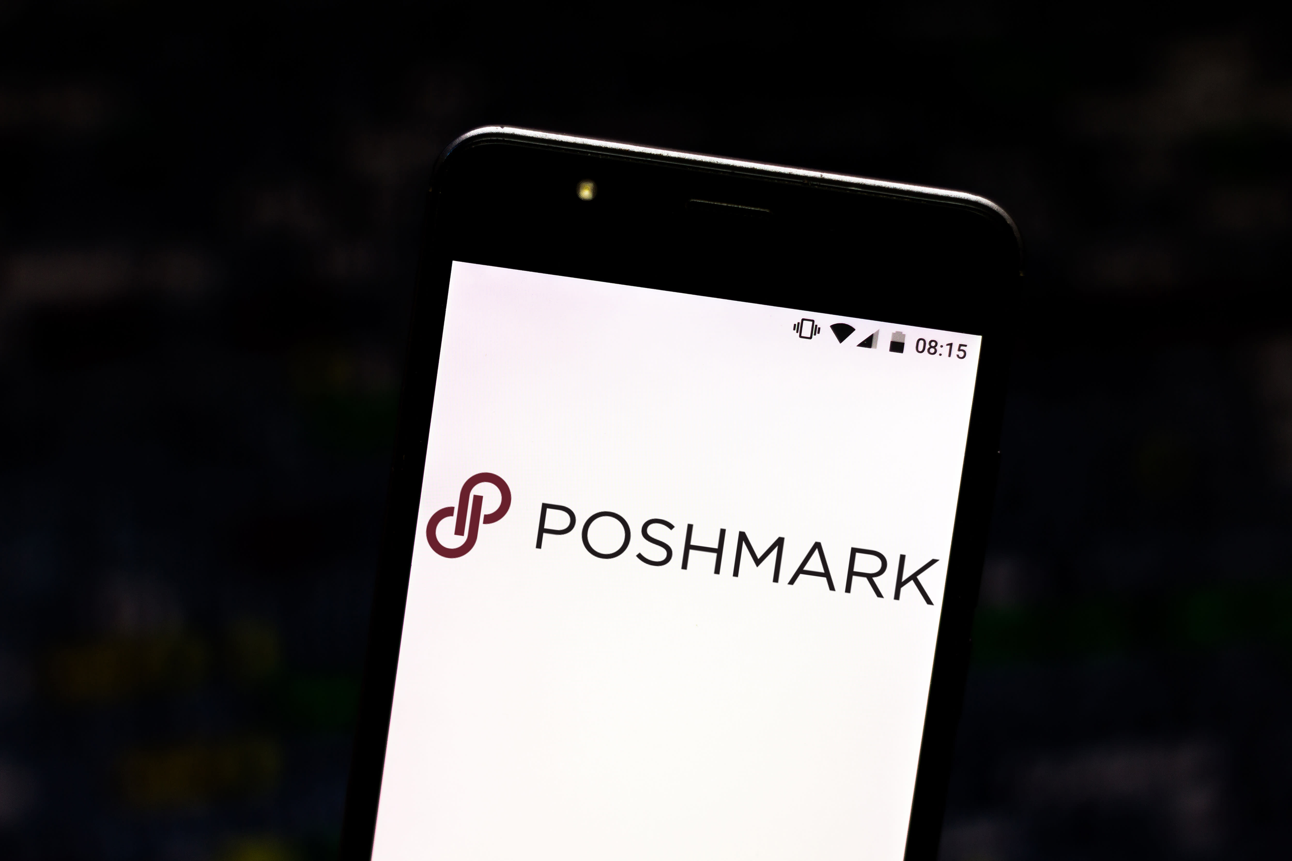 Q1 2021 Poshmark (POSH) Results