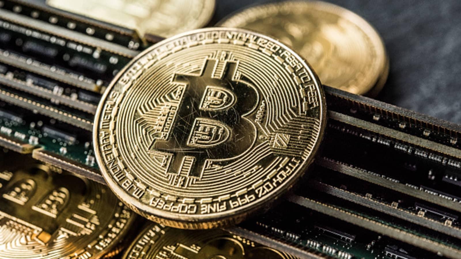 prezzo criptovaluta token