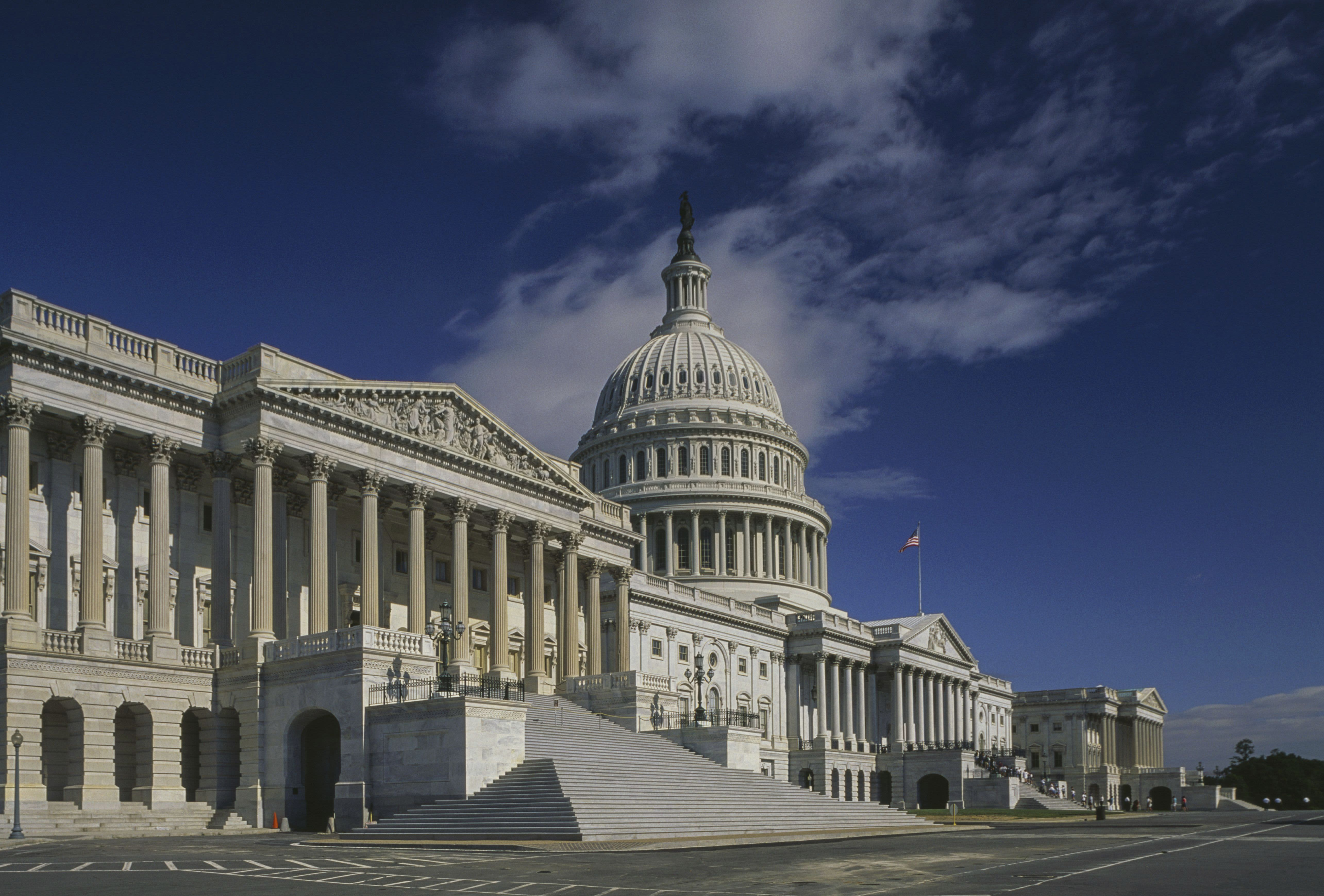 14 million workers face losing unemployment benefits at...