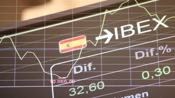 Las acciones estadounidenses serán superadas por Europa el próximo año, dice un estratega