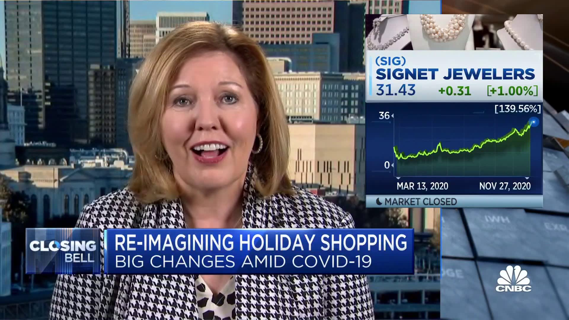 Black Friday 2020 Live Updates: Latest news on Black Friday and holiday  shopping