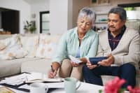 Op-ed: Retirees need to make these financial moves before Dec. 31
