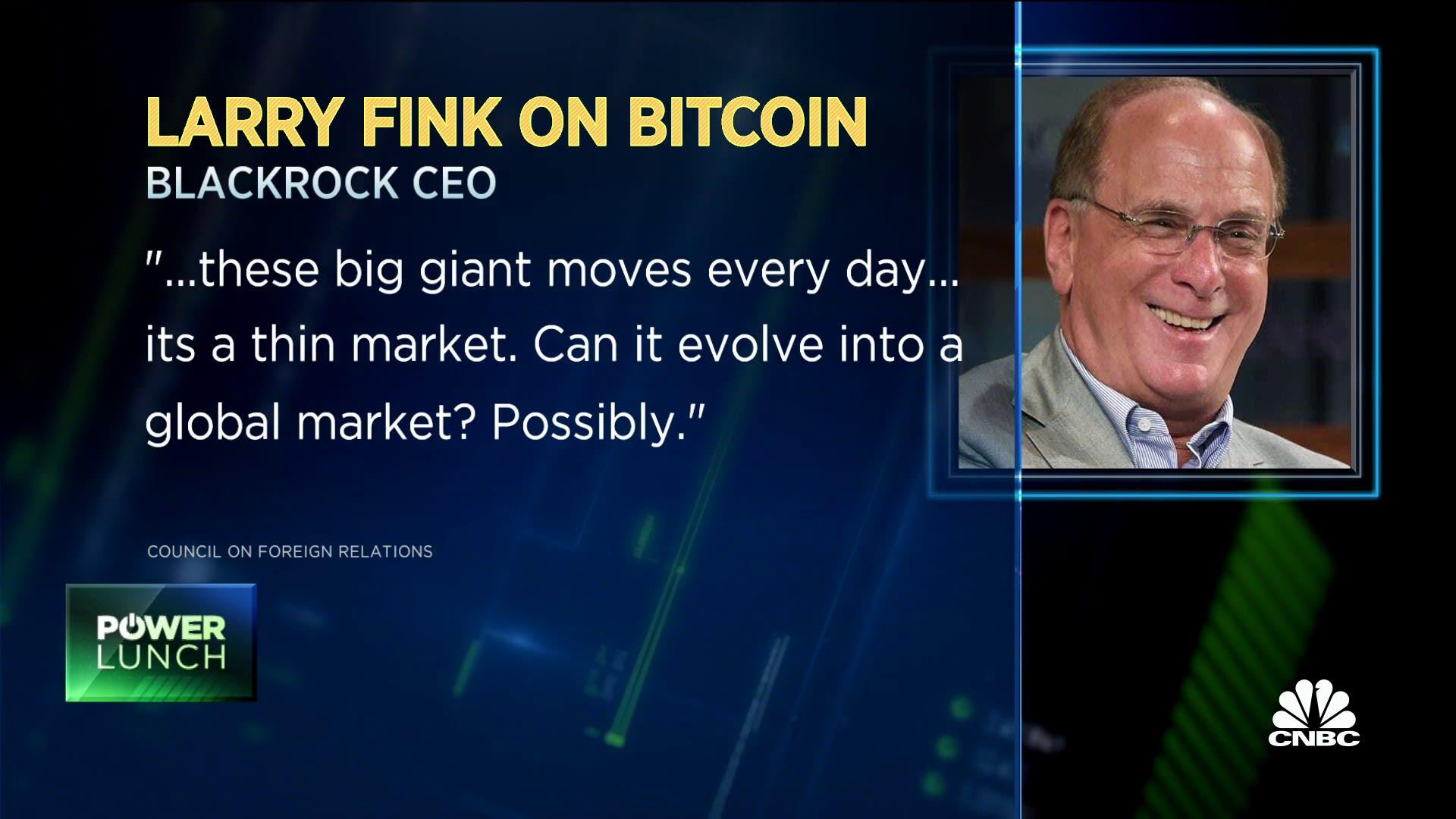 bitcoin markets fink pirkite bitcoin naudodami paypal
