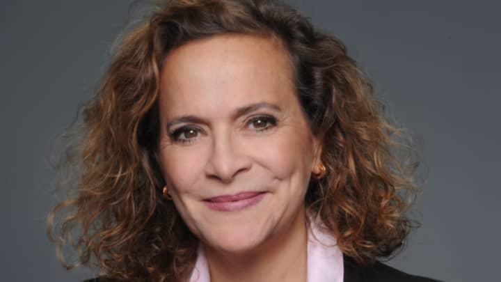 cnbc.com - Hugh Son - Fintech firm Revolut names former Citigroup executive Rebecca Macieira-Kaufmann to its US board
