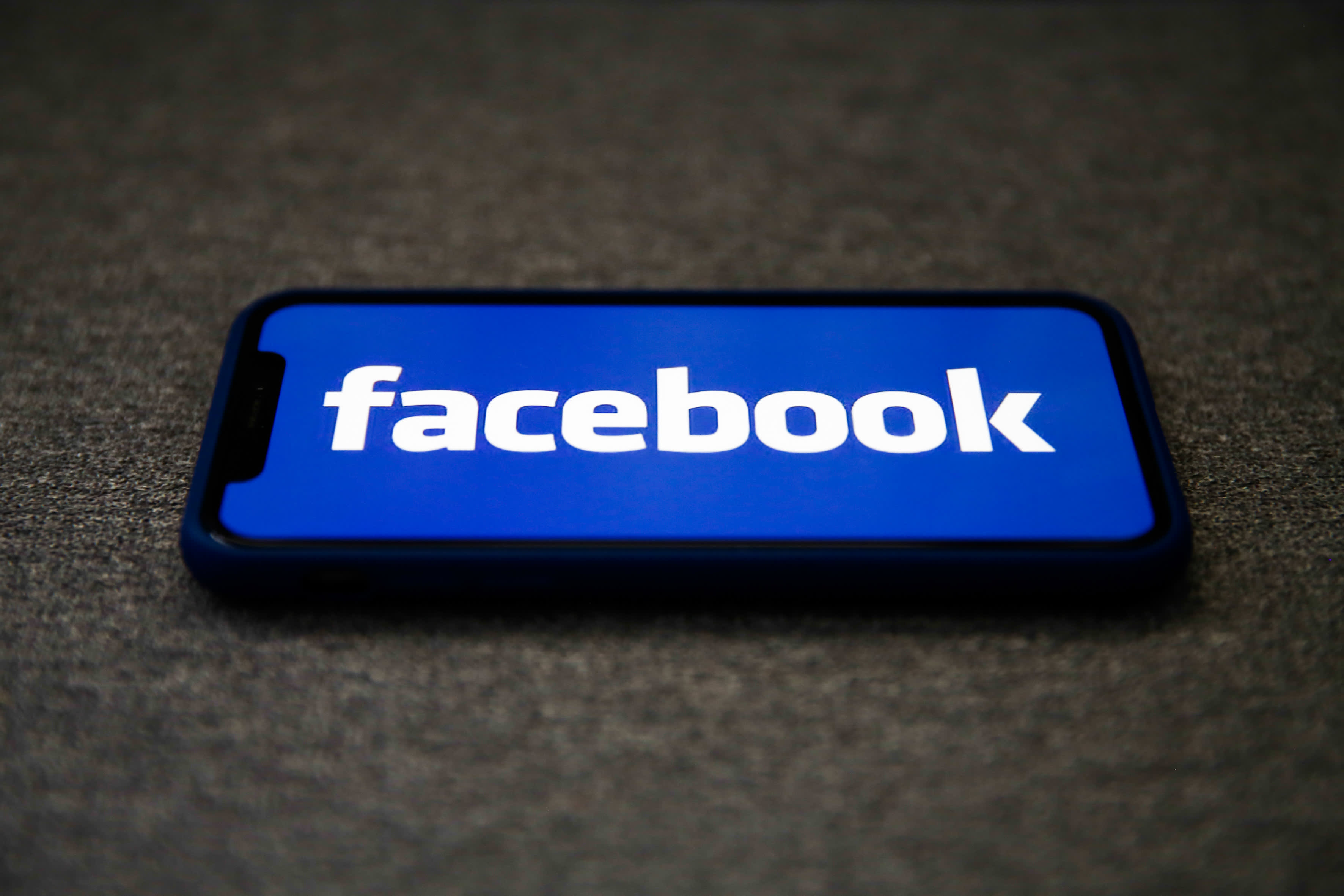 Facebook to restore news pages for Australian users in coming days