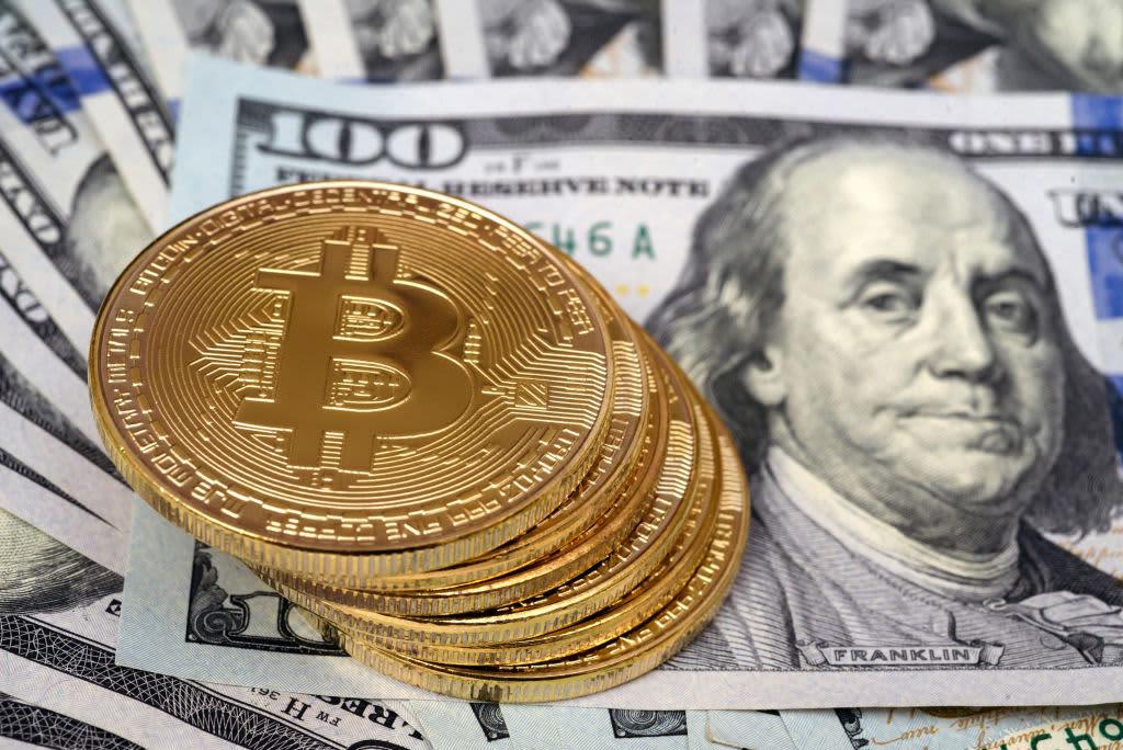 Senators file crypto broker amendment to infrastructure bill after industry backlash