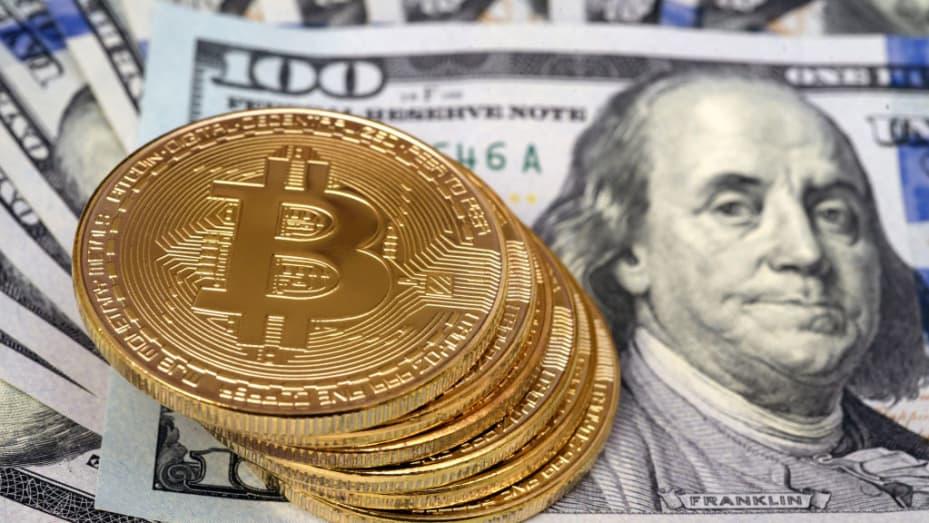 trading euro bitcoin