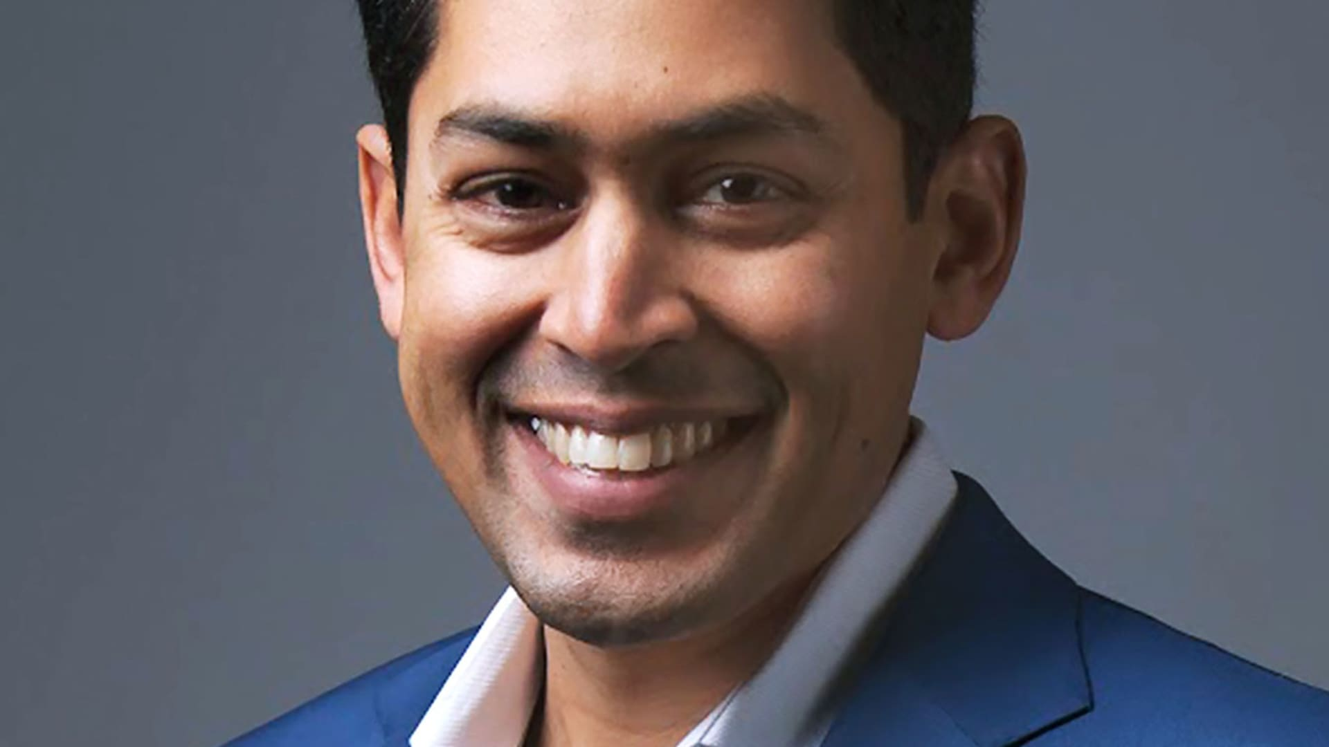 Rajeev Goel, CEO, PubMatic