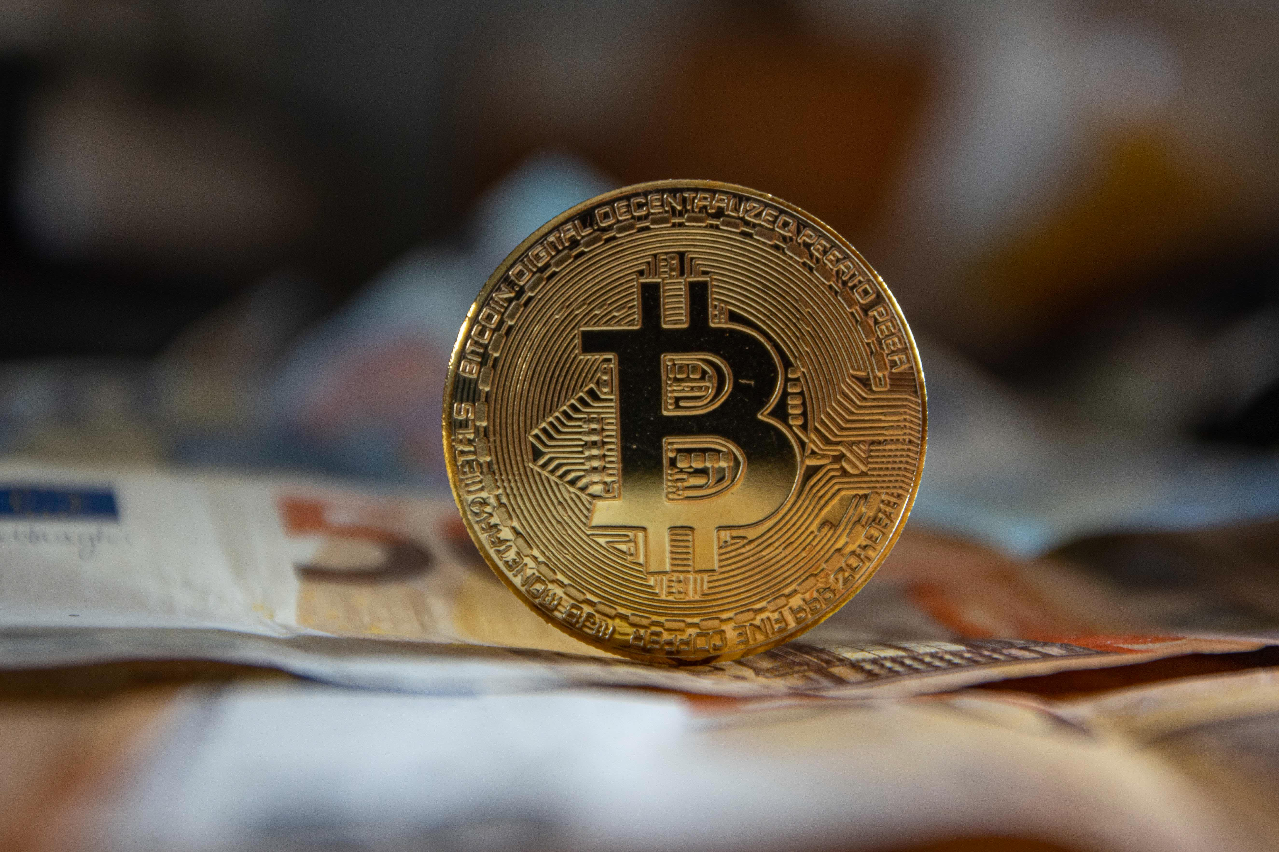 15 bitcoins in euro free arbitrage betting calculator horse