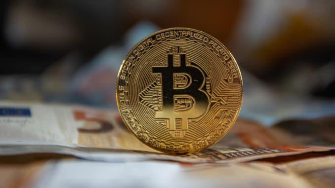 Bamberger mining bitcoins addicted to csgo betting websites