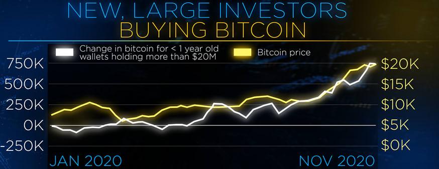btcfx tradingview