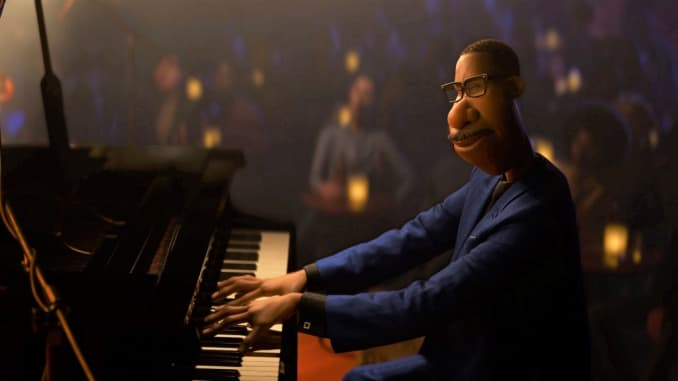 Soul' reviews: What critics are saying about Pixar's newest film