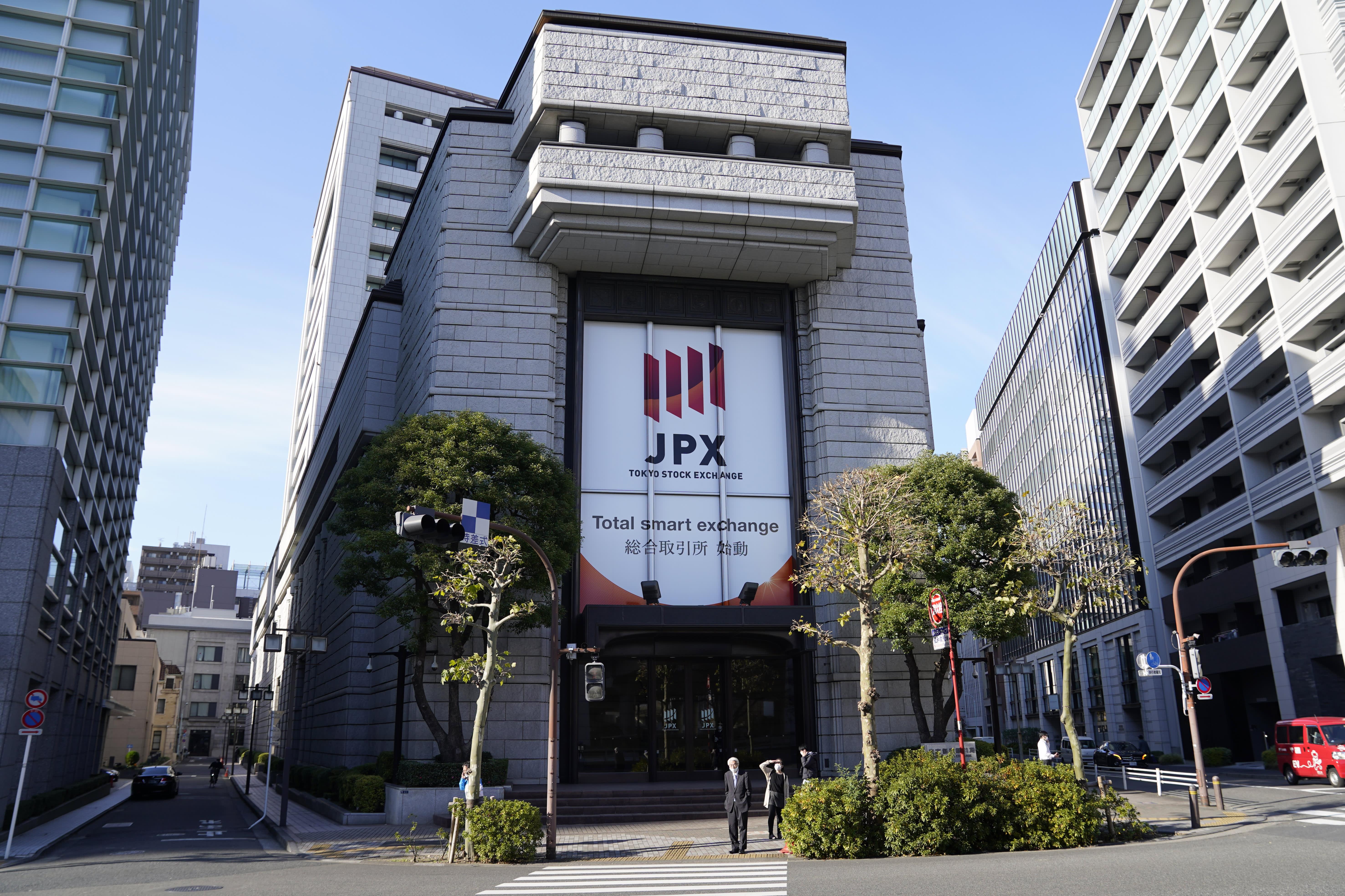 106816845-1609213716683-gettyimages-1229866474-JAPAN_JPX.jpeg?v=1626306269