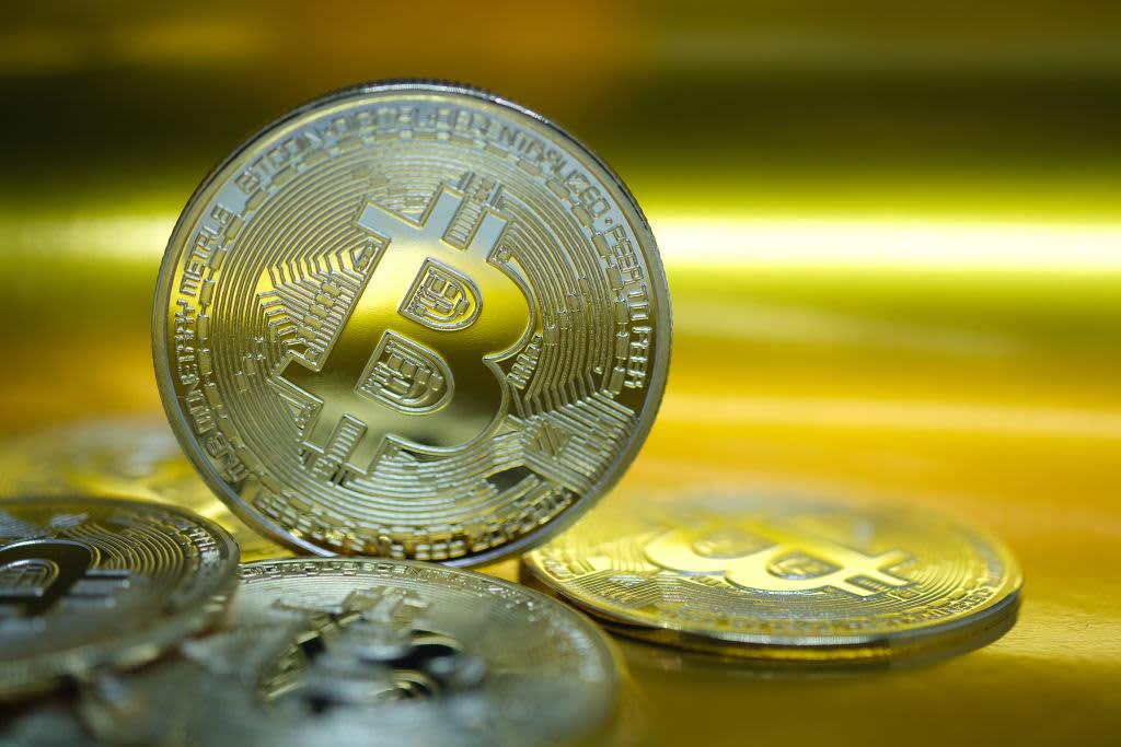 bitcoin malaysia investimento