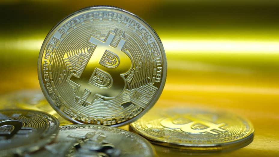 1000000 bitcoin gioco bitcoin gratis