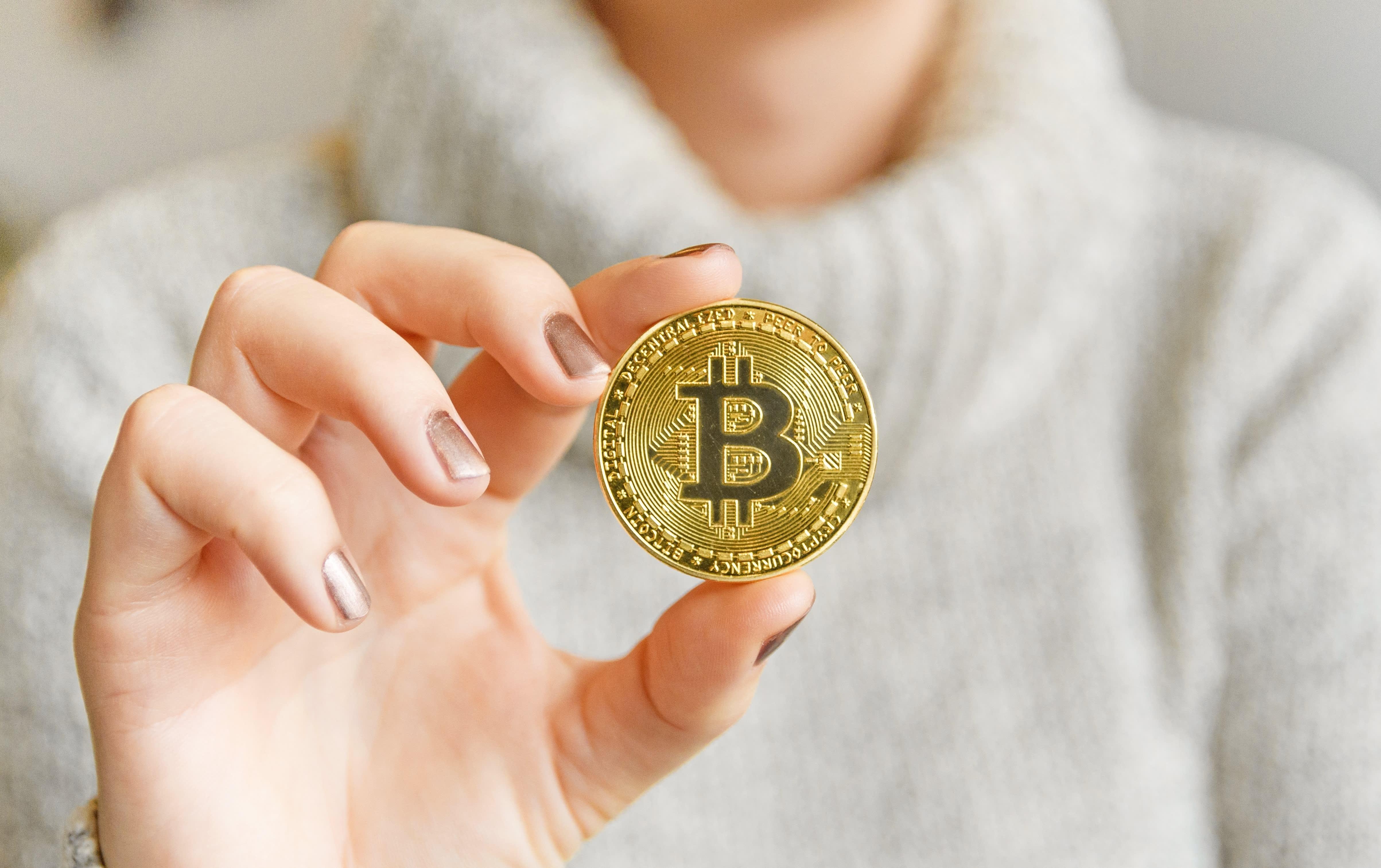 bitcoin pavogtas
