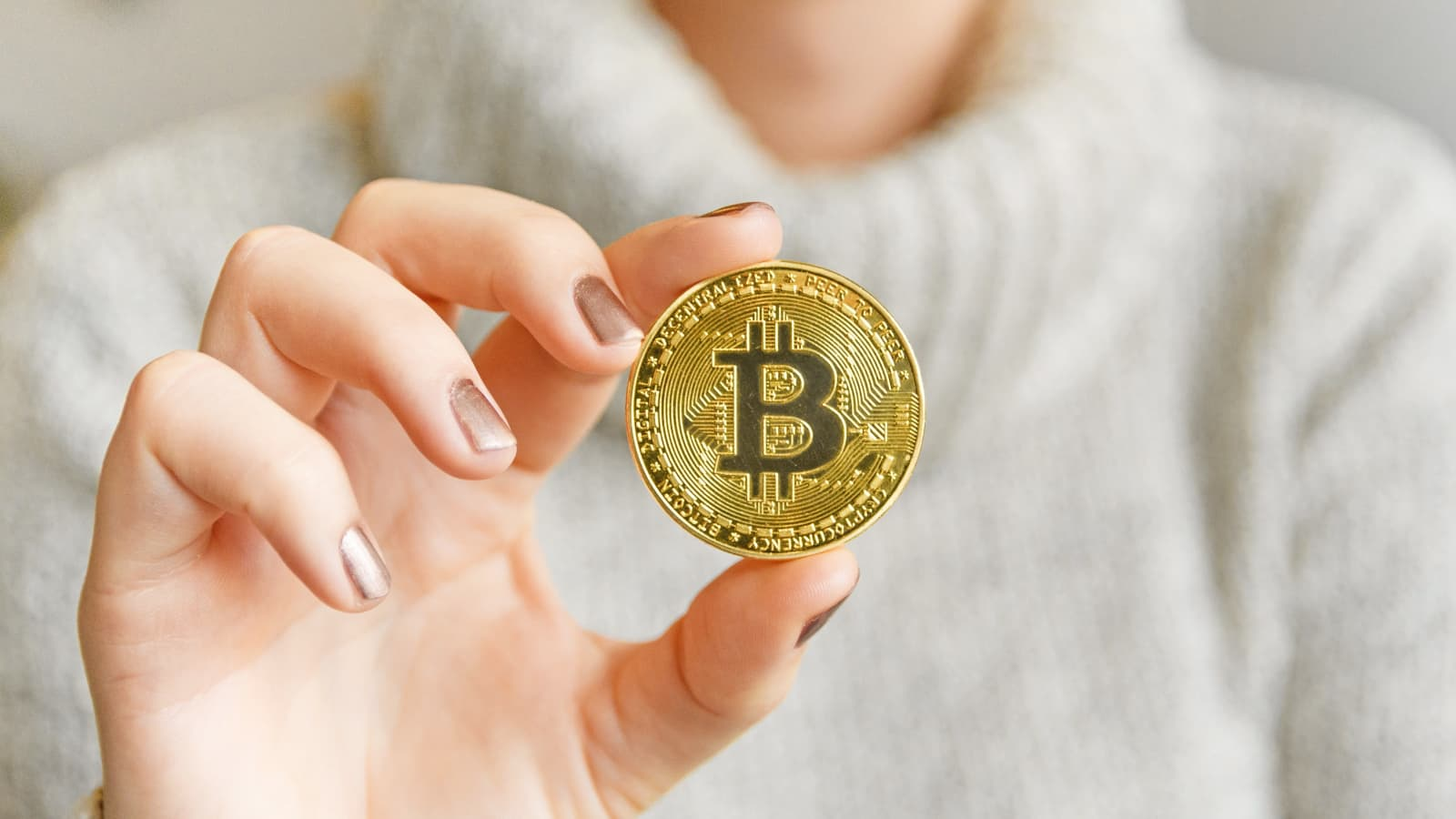 bitcoin wonder machine bitcoin è come le carte commerciali