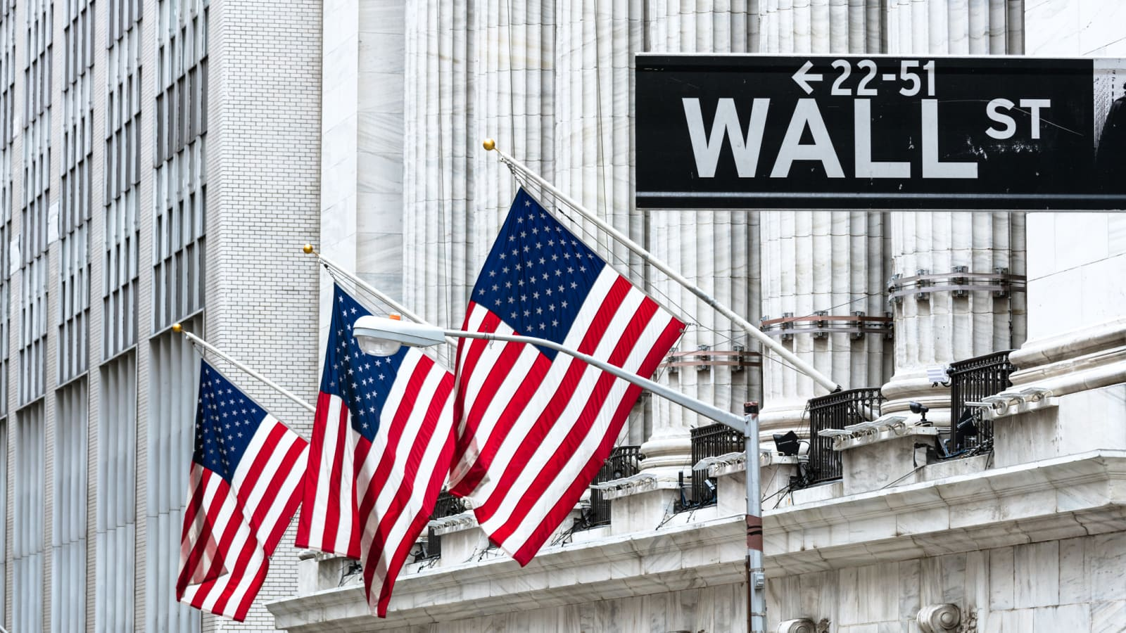 5 things to know before the stock market opens Friday, Aug 13