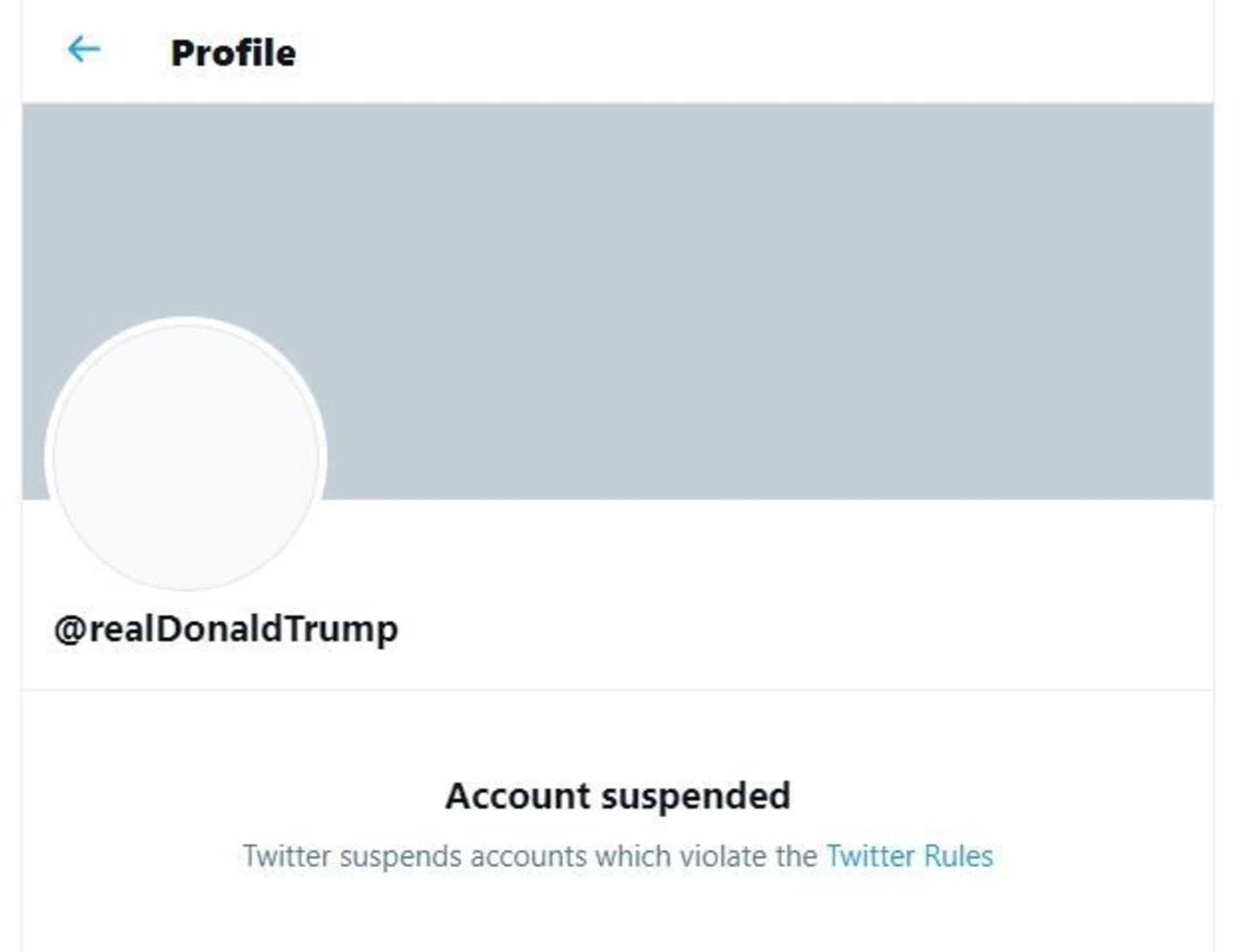 106821755-1610148727047-trump_suspended.