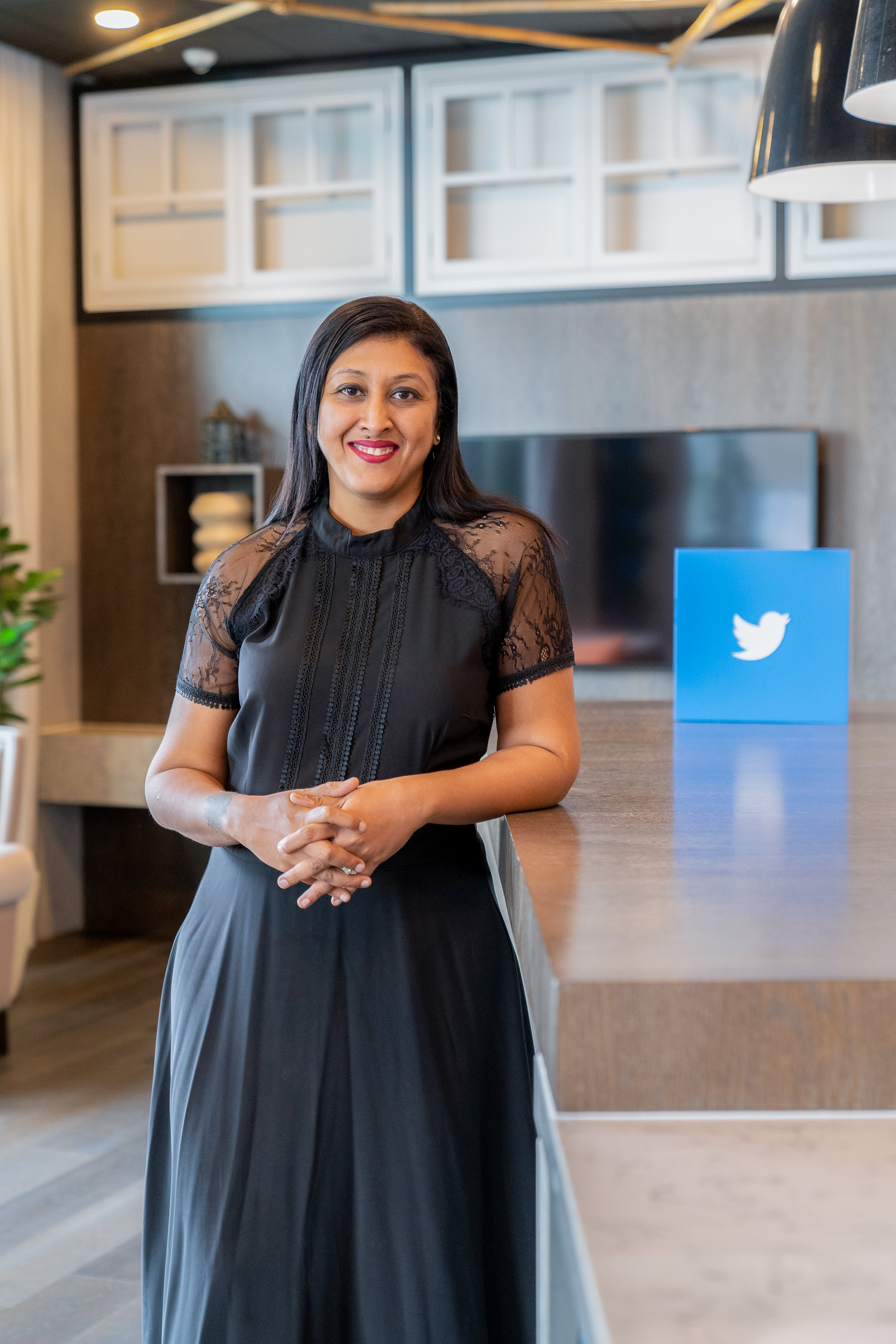 The 'superpower' that led this woman to the top of Twitter's Asia-Pacific business thumbnail