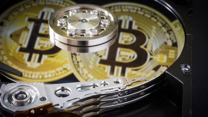 Promised bitcoins worth 7 horse accumulator calculator betting