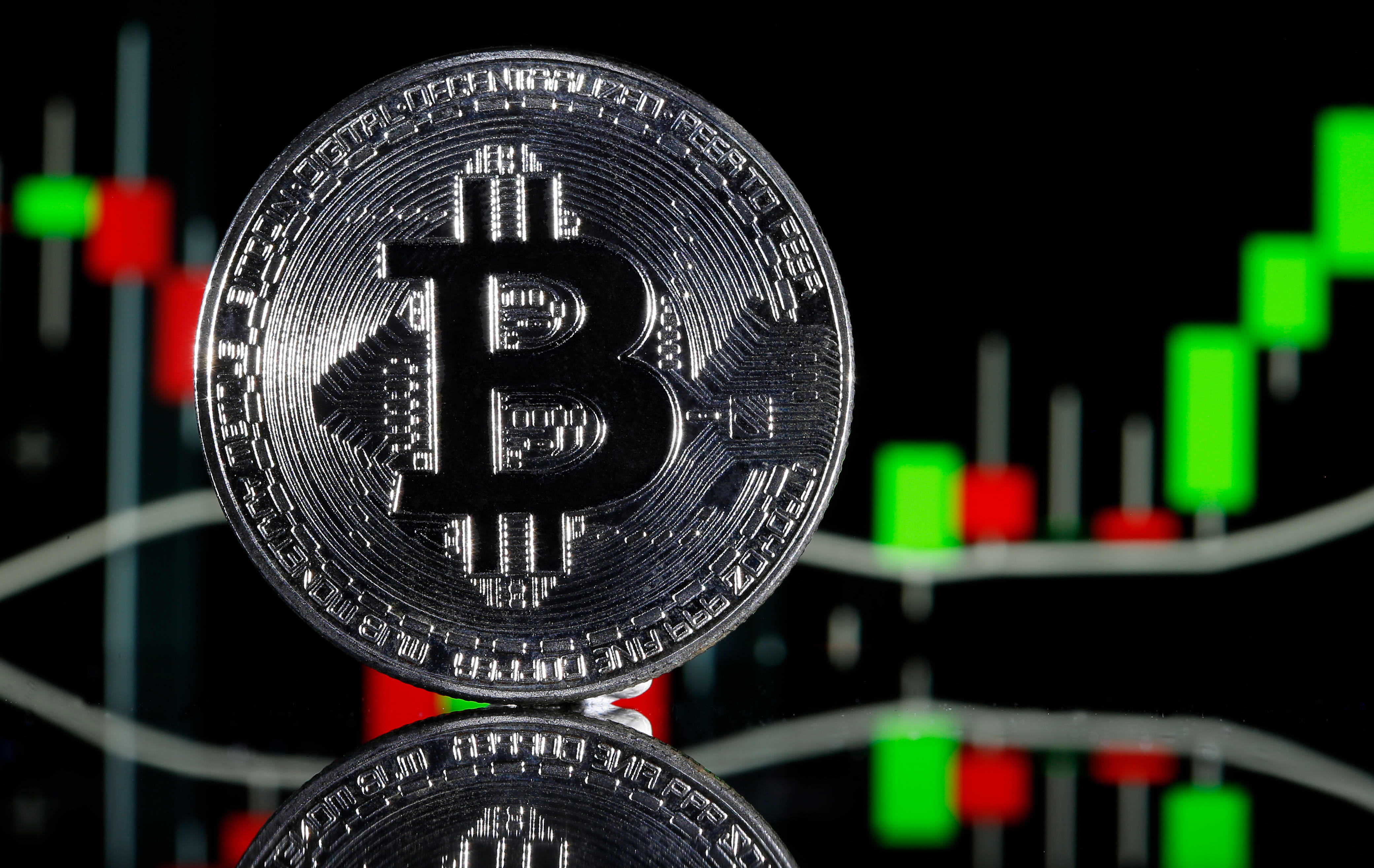Bitcoin ETF approval is more likely in 2022 despite new guard at SEC, cryptocurrency fund manager says