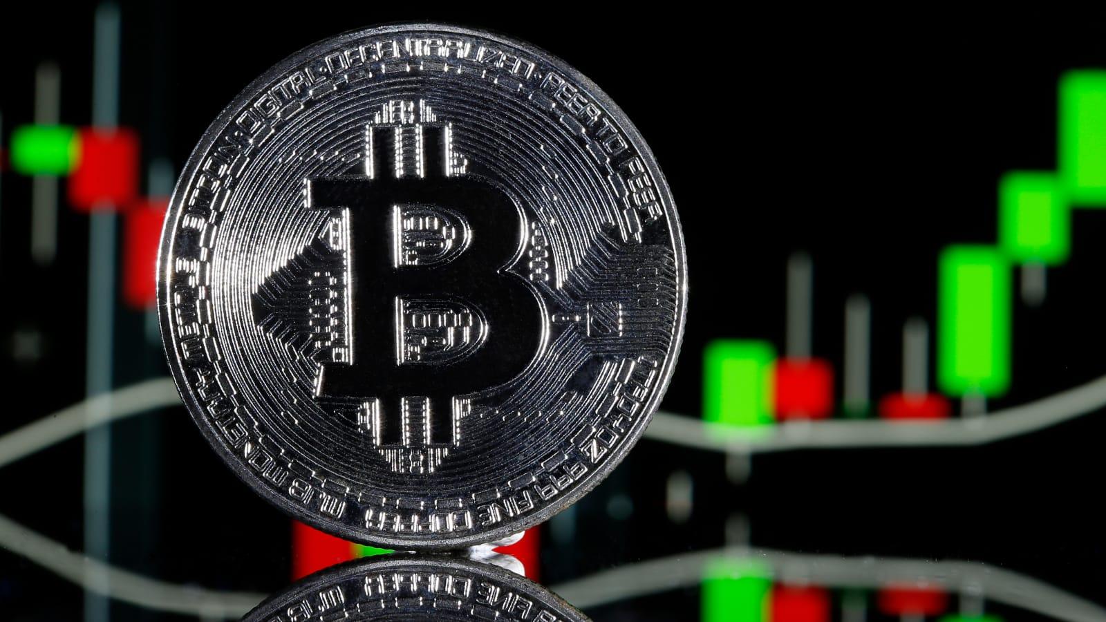 piac bitcoin indonézia