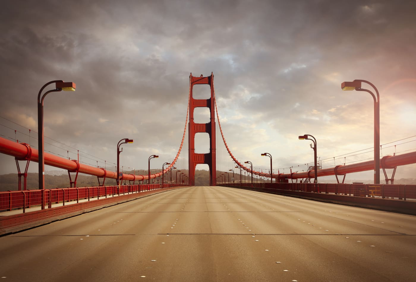 Why some tech companies and billionaires are leaving California