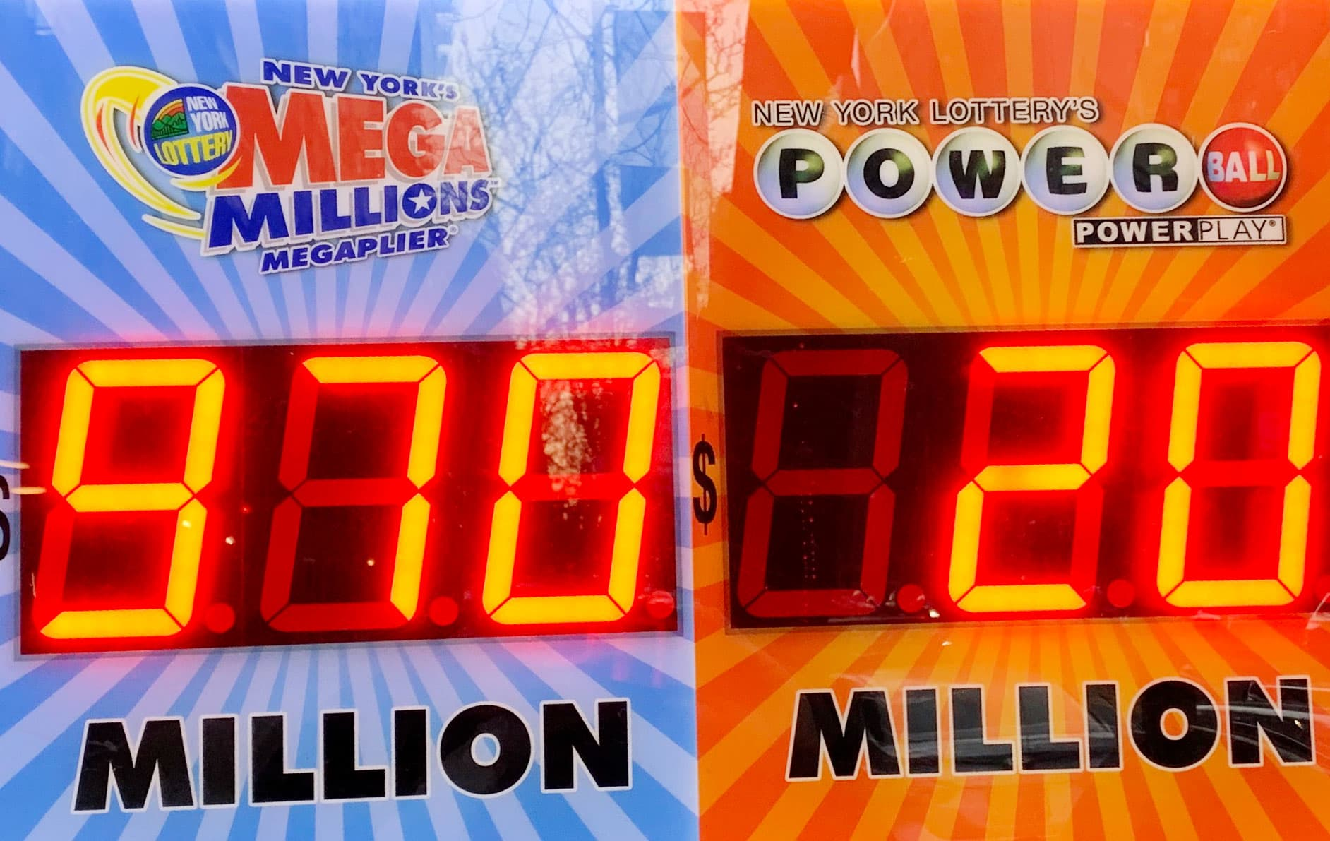 The Mega Millions jackpot is now $1 billion. What to know before you buy a ticket