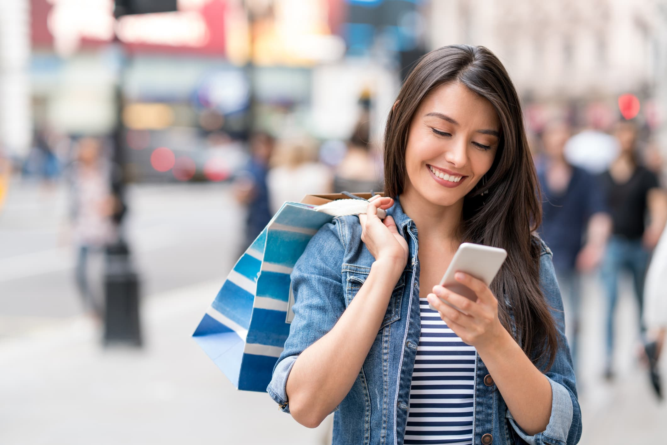 best free expense tracker app