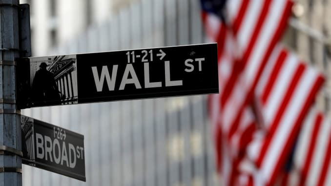 5 things to know before the stock market opens January 29, 2021