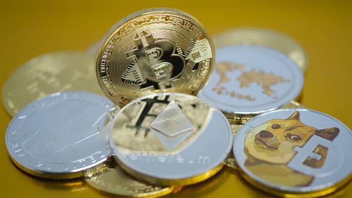 commercio bitcoin como fazer)