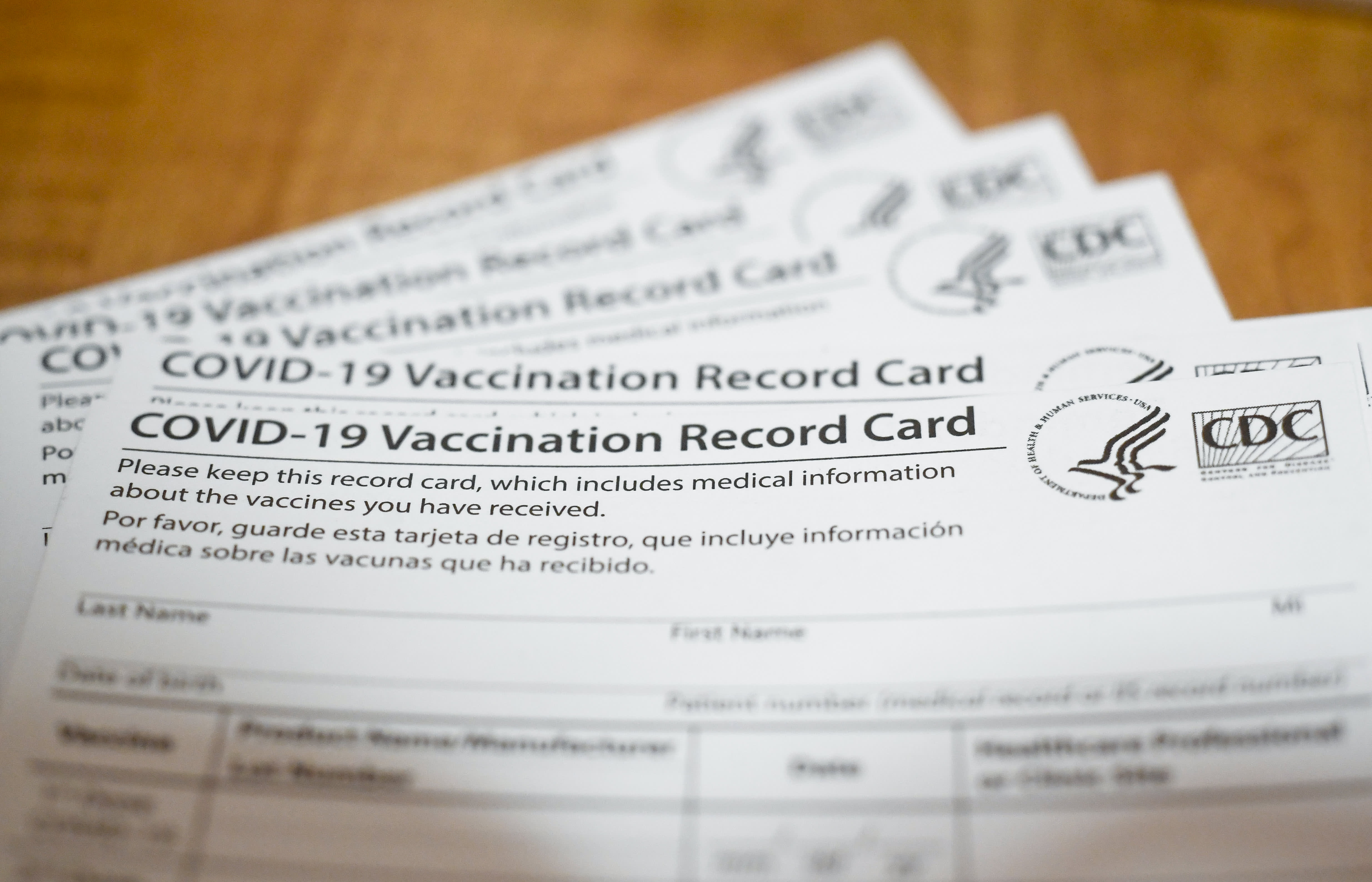 Covid Vaccine Comparing J J Pfizer Novavax And Moderna