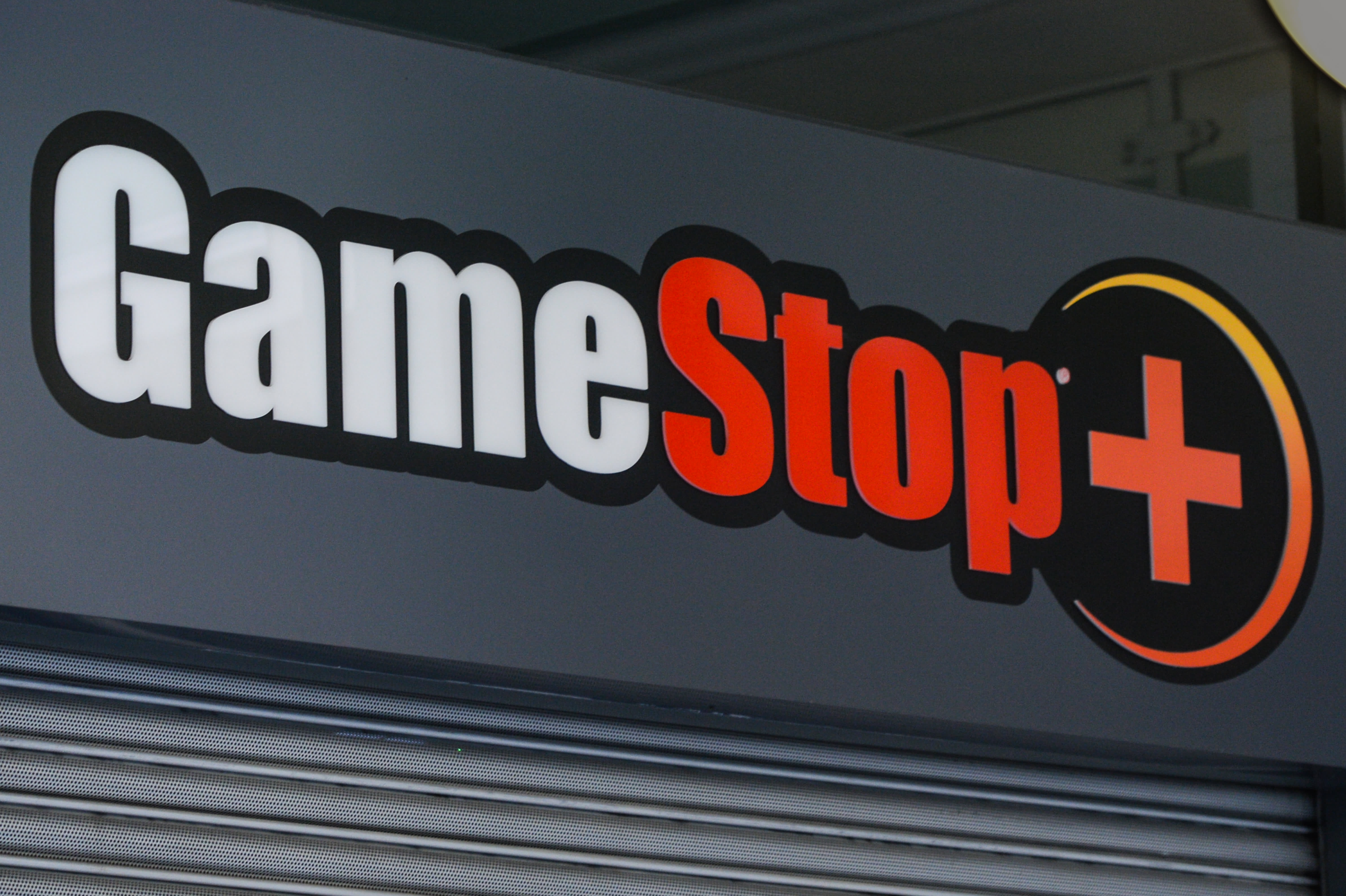 Stocks making the biggest moves midday: GameStop, Carnival, General Mills and more