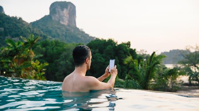 Visa Turis Khusus Thailand memungkinkan turis untuk tinggal selama periode hingga sembilan bulan.