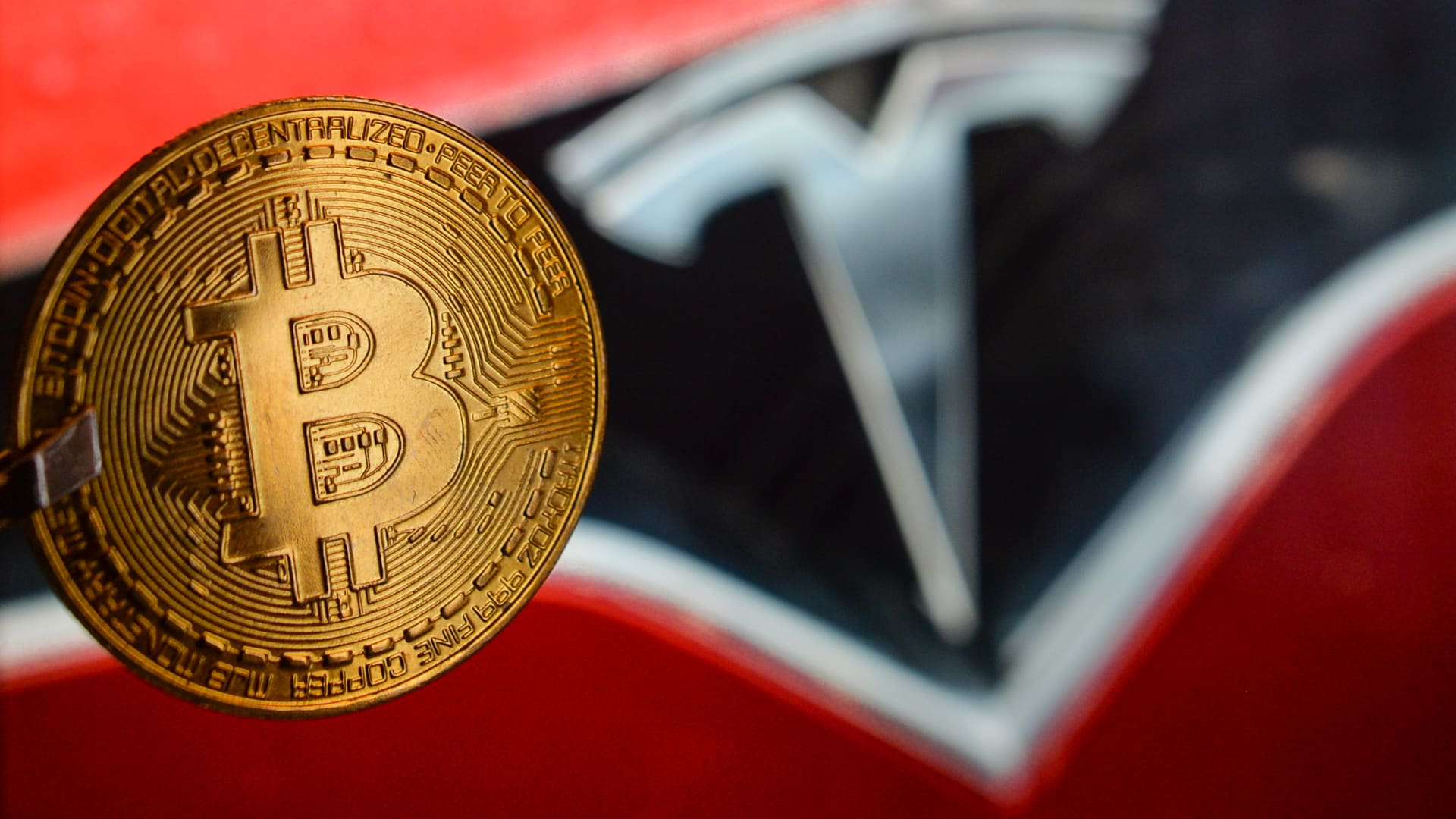 Tesla, led by Elon Musk, confirmed that it purchased about $ 1.5 billion in bitcoin in January and expects to start accepting it as a payment in the future.