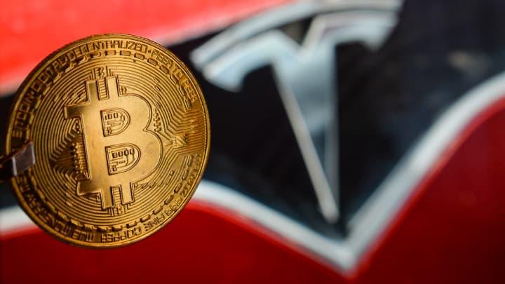 goldman sachs a spus să cântărească operațiunea de tranzacționare bitcoin