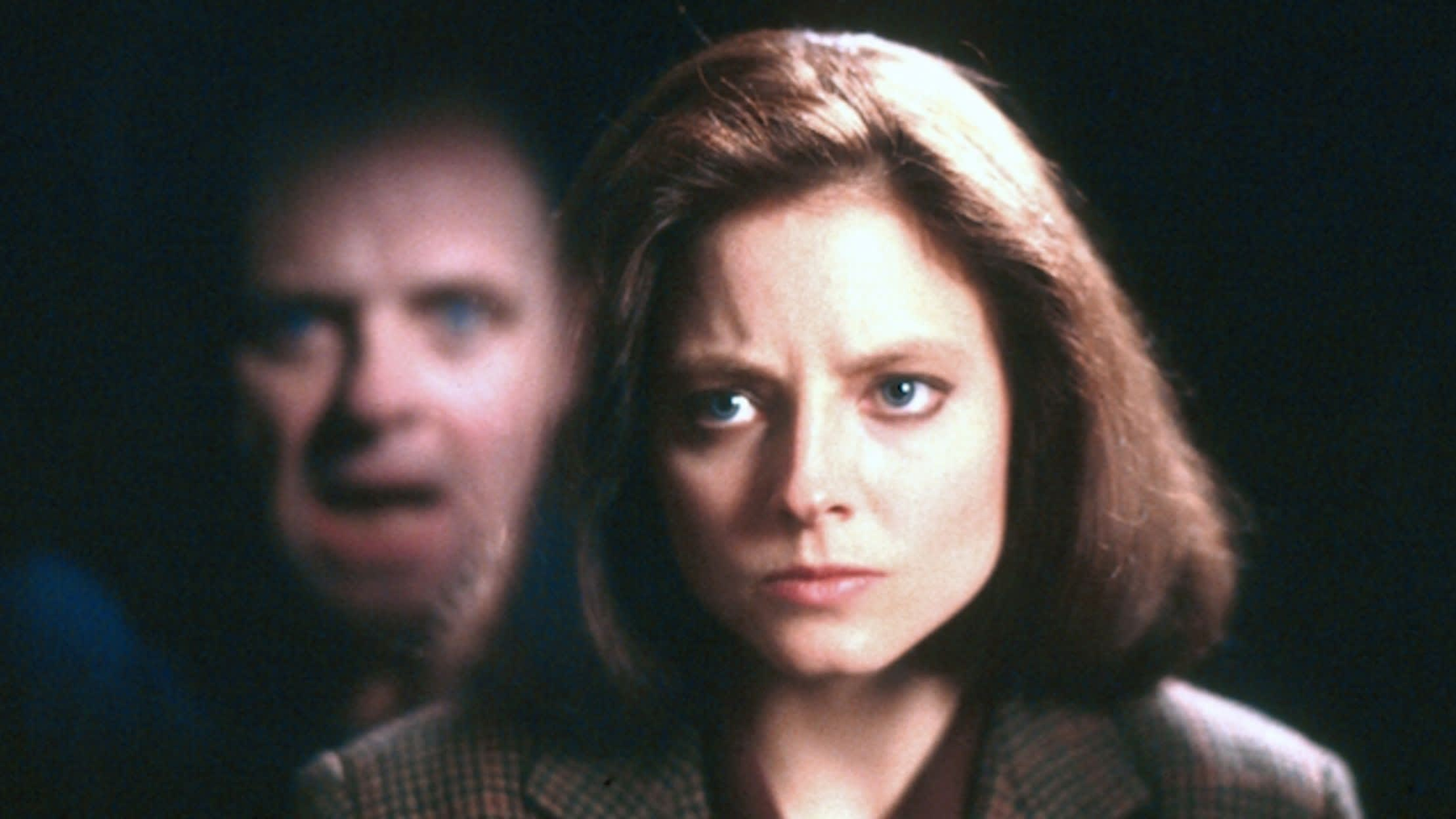 106840012 1613146763676silence of the lambs Cropped jpg?v=1613146777.