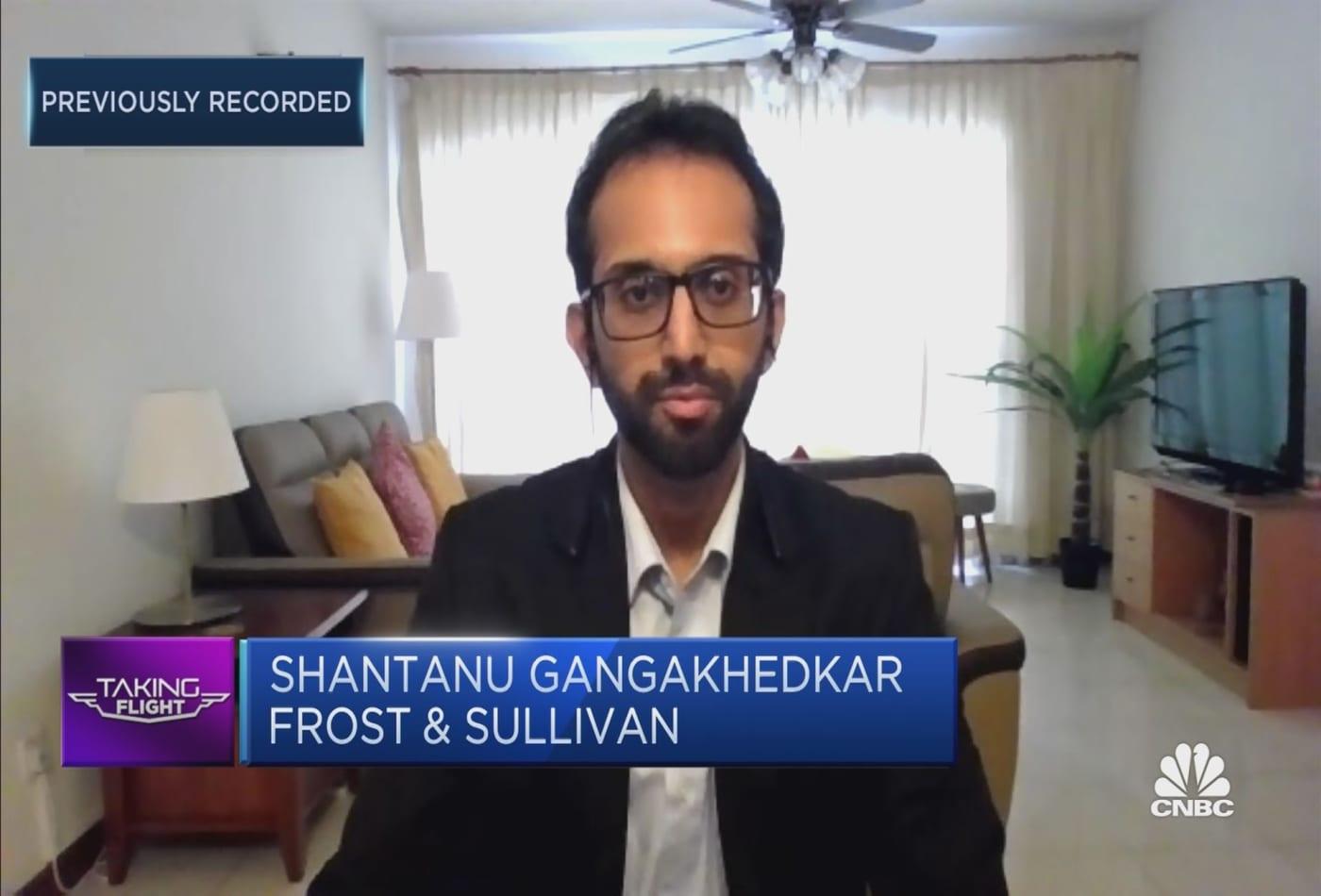 Shantanu Gangakhedkar (@shan9212) on Flipboard