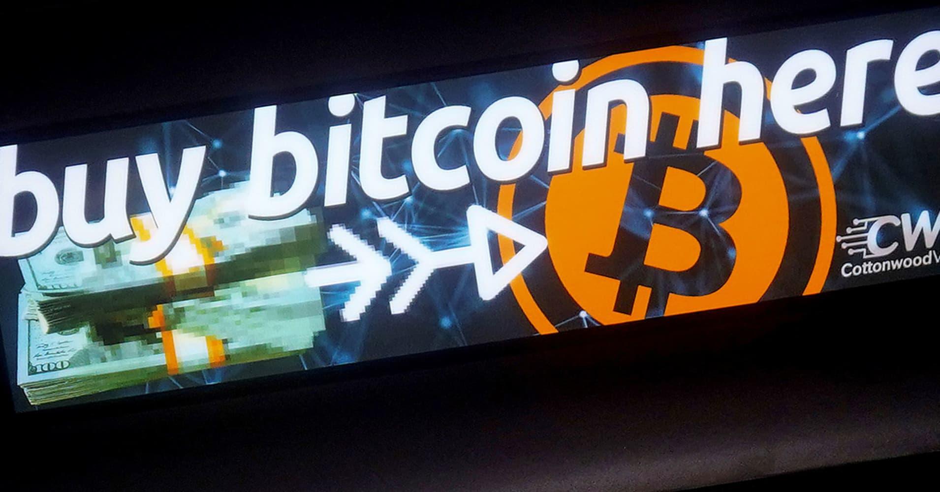 kaip prekiauti bitcoin filipinai kiek laiko uždaro bitcoin rinka