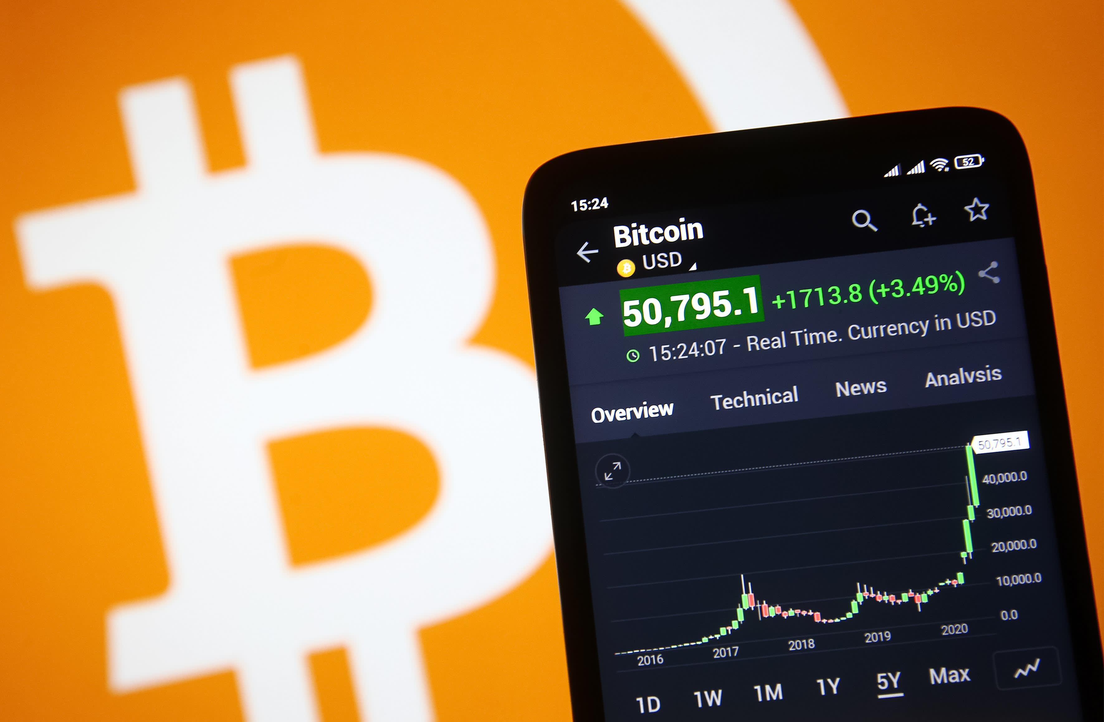 užstatas bitcoin skrill