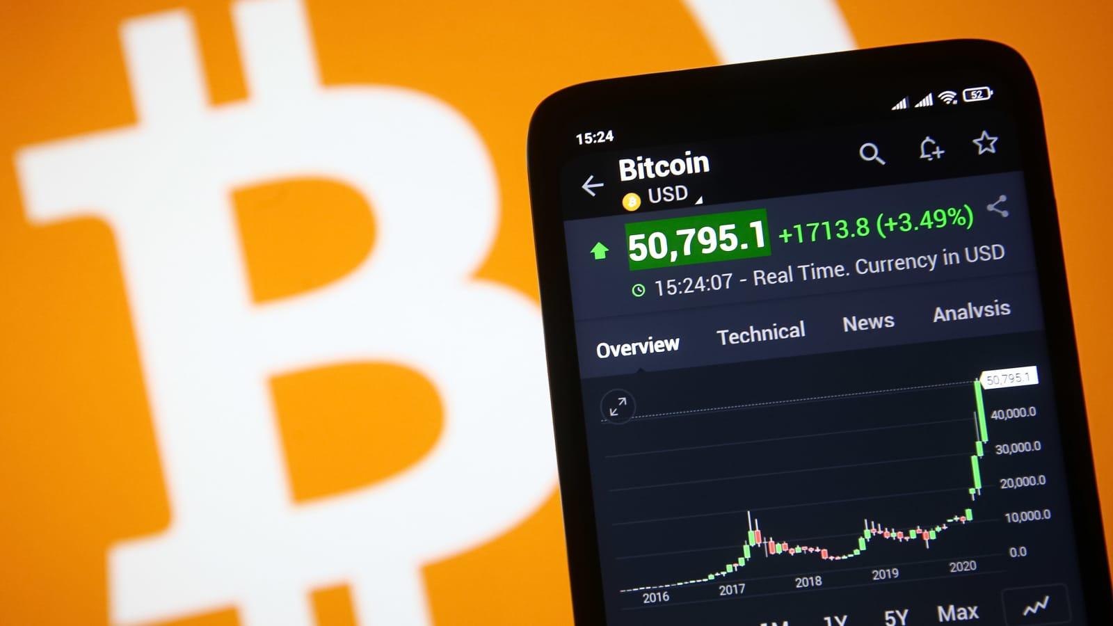 chase bank bitcoin depozit