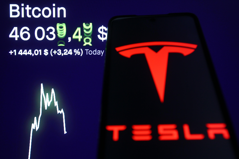 Cryptocurrency rinkos kapitalizacija šiandien - Blockchain Naujienos - Blockchain Naujienos