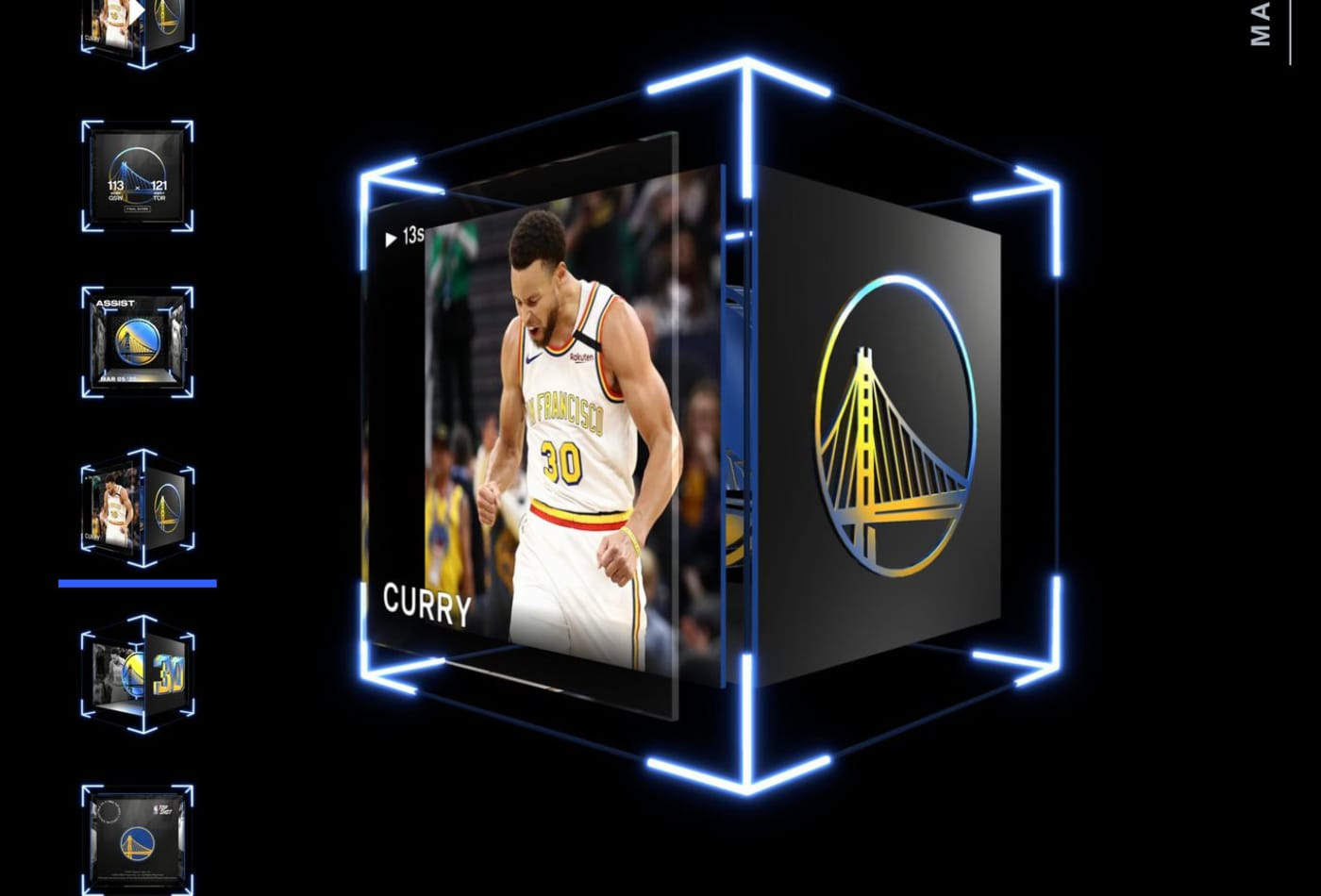 People have spent more than $230 million buying and trading digital collectibles of NBA highlights