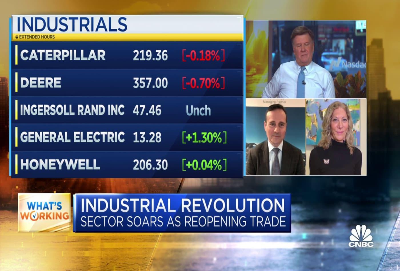 Target CEO Brian Cornell on $15 federal minimum wage debate