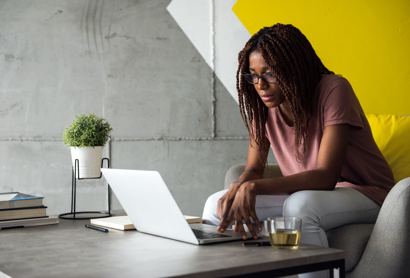5 strategies to help you get back into the workforce after a career break