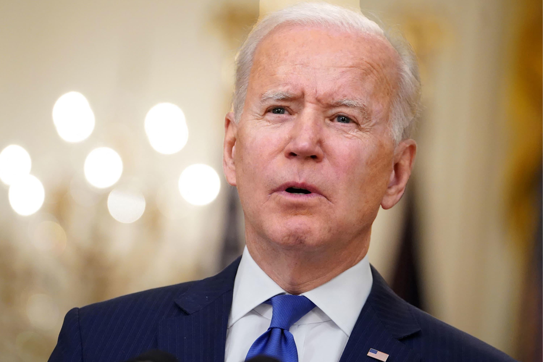 Biden mengisi pemerintahannya dengan kritikus Ample Tech yang paling penting thumbnail