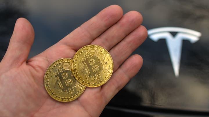 40 bitcoin bitcoin plugin wordpress